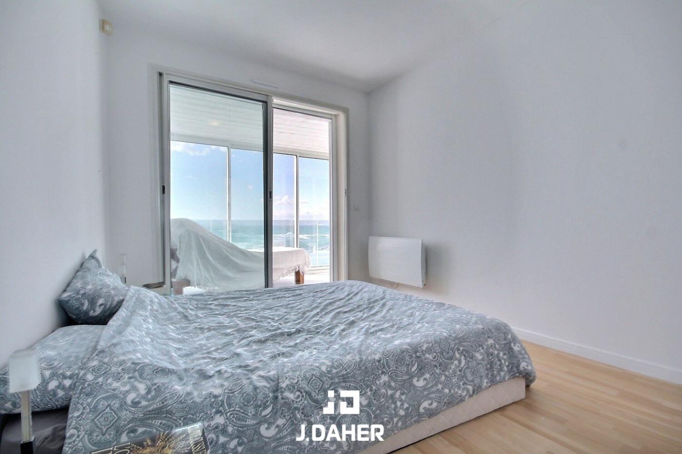 A vendre  Marseille 8eme Arrondissement | Réf 130251074 - J daher immobilier