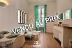 A vendre  Marseille 2eme Arrondissement   Réf 130251075 - J daher immobilier