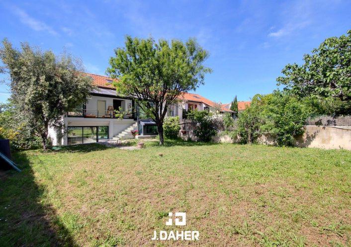 A vendre Maison Marseille 9eme Arrondissement   Réf 130251076 - J daher immobilier