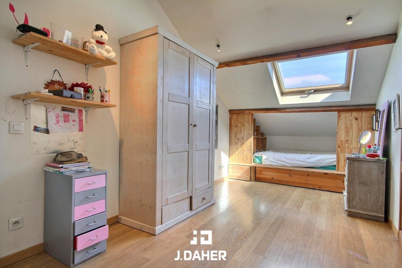 A vendre  Marseille 9eme Arrondissement | Réf 130251076 - J daher immobilier