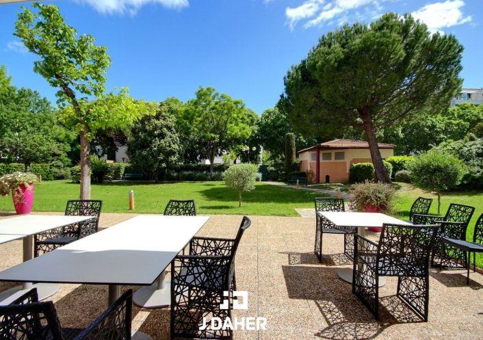 A vendre Appartement Marseille 8eme Arrondissement   Réf 130251077 - J daher immobilier