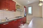 A vendre  Marseille 12eme Arrondissement | Réf 130251078 - J daher immobilier