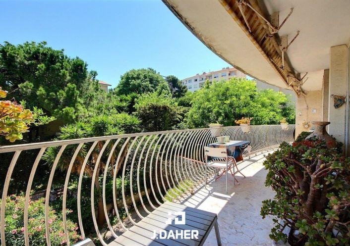 A vendre Appartement Marseille 8eme Arrondissement | Réf 130251081 - J daher immobilier