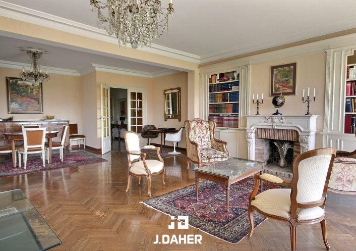 A vendre Appartement Marseille 8eme Arrondissement | Réf 130251082 - J daher immobilier