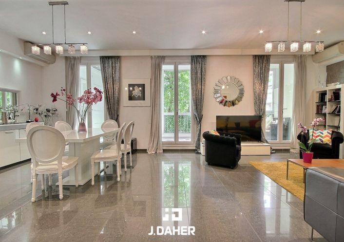 A vendre Appartement Marseille 8eme Arrondissement | Réf 130251084 - J daher immobilier