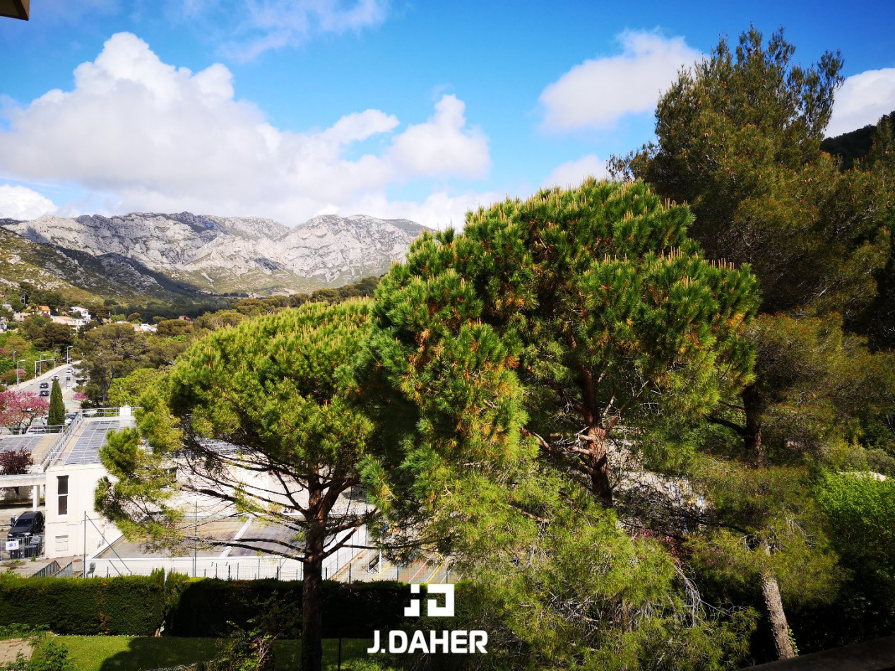 A vendre  Marseille 9eme Arrondissement | Réf 130251085 - J daher immobilier