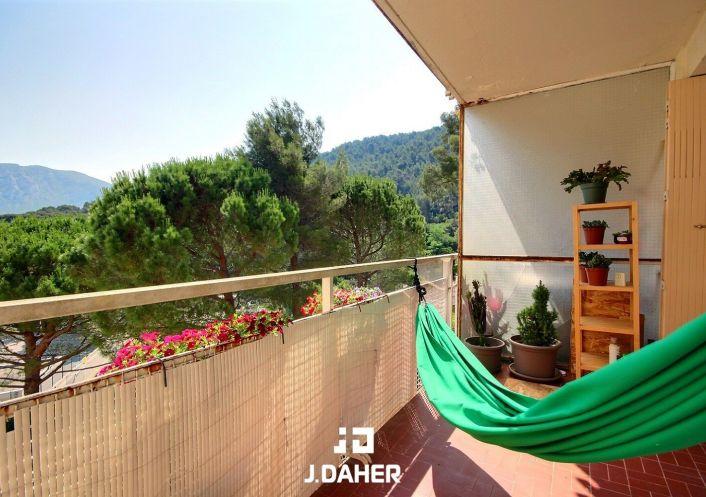 A vendre Appartement Marseille 9eme Arrondissement | Réf 130251085 - J daher immobilier