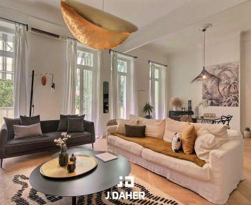 A vendre  Marseille 8eme Arrondissement | Réf 130251088 - J daher immobilier