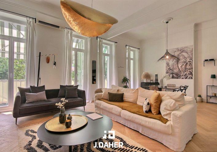 A vendre Appartement Marseille 8eme Arrondissement | Réf 130251088 - J daher immobilier
