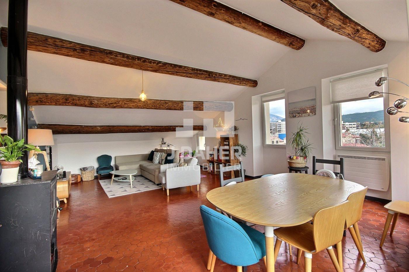 A vendre  Marseille 9eme Arrondissement | Réf 130251090 - J daher immobilier