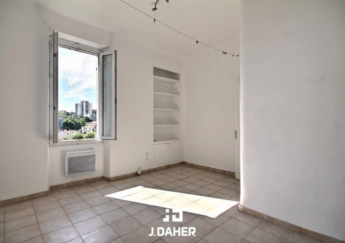 A vendre Appartement Marseille 13eme Arrondissement | Réf 130251092 - J daher immobilier