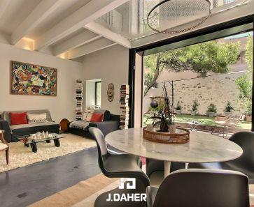 A vendre  Marseille 8eme Arrondissement | Réf 130251093 - J daher immobilier