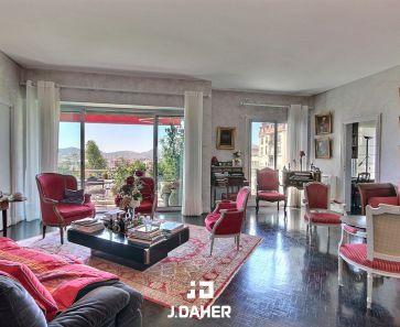 A vendre  Marseille 8eme Arrondissement | Réf 130251098 - J daher immobilier