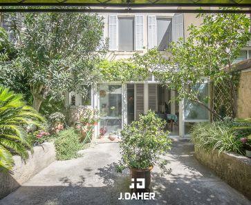 A vendre  Marseille 5eme Arrondissement | Réf 130251099 - J daher immobilier