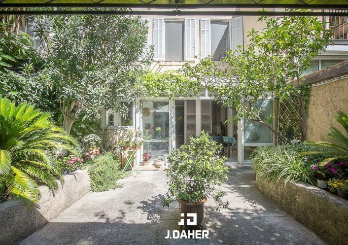A vendre Appartement Marseille 5eme Arrondissement | Réf 130251099 - J daher immobilier
