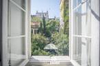 A vendre  Marseille 5eme Arrondissement   Réf 130251099 - J daher immobilier