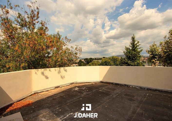 A vendre Appartement Marseille 13eme Arrondissement | Réf 130251100 - J daher immobilier