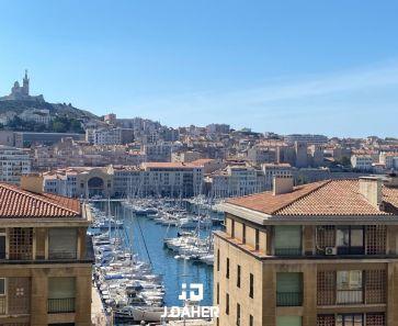 A vendre  Marseille 2eme Arrondissement | Réf 130251103 - J daher immobilier