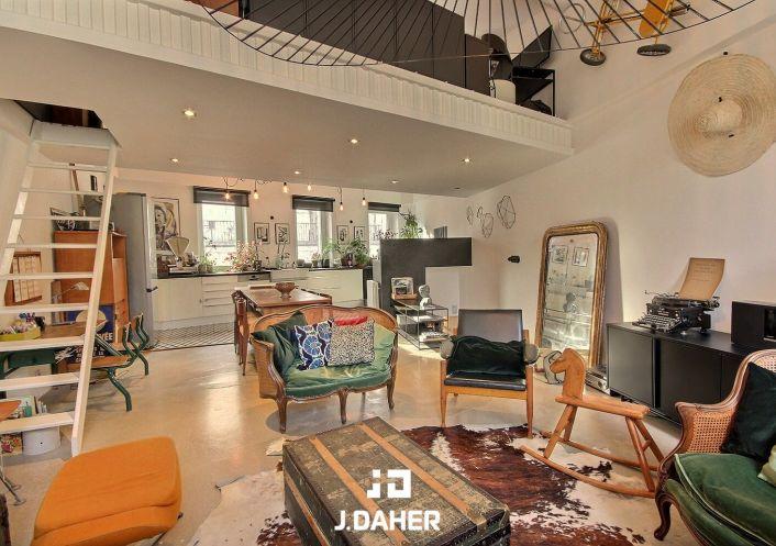 A vendre Maison Marseille 7eme Arrondissement | Réf 130251119 - J daher immobilier