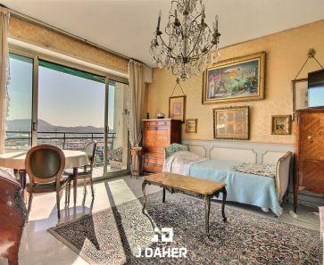 A vendre  Marseille 6eme Arrondissement | Réf 130251120 - J daher immobilier
