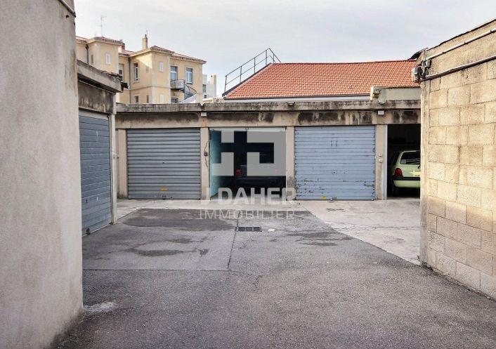 A vendre Marseille 6eme Arrondissement 13025290 J daher immobilier