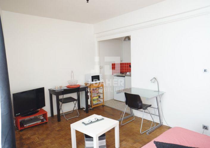 A vendre Marseille 1er Arrondissement 13025297 J daher immobilier