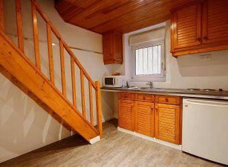A vendre Marseille 6eme Arrondissement 13025301 Portail immo