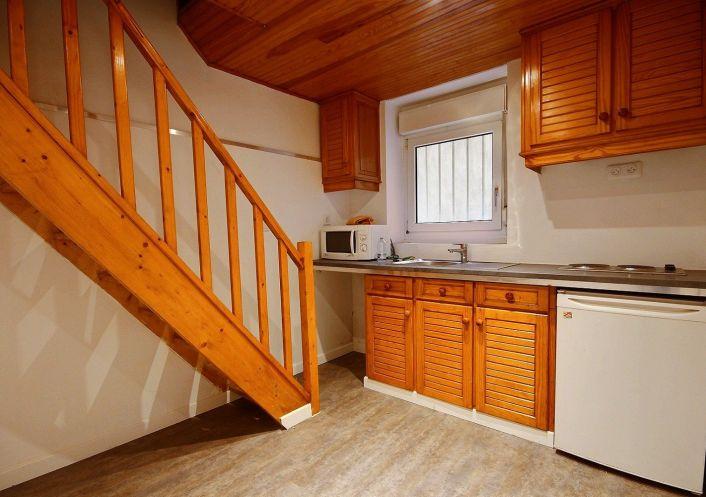 A vendre Marseille 6eme Arrondissement 13025301 J daher immobilier