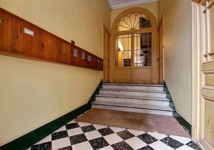 A vendre Marseille 6eme Arrondissement 13025319 J daher immobilier