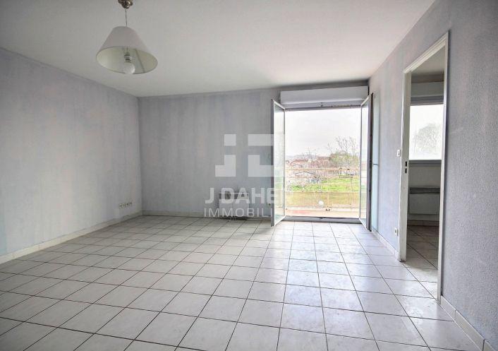 A vendre Marseille 15eme Arrondissement 13025332 J daher immobilier