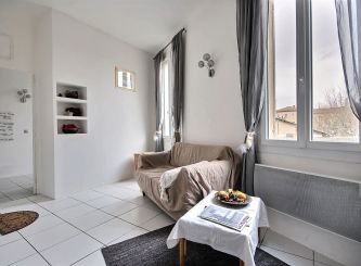 A vendre Marseille 6eme Arrondissement 13025346 Portail immo