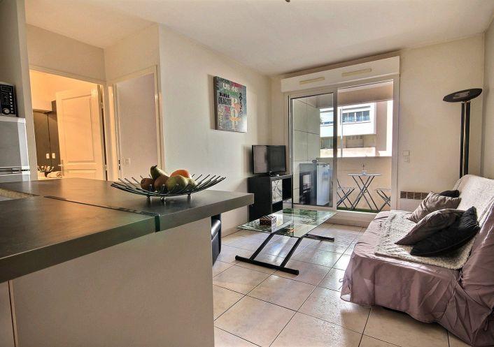 A vendre Marseille 8eme Arrondissement 13025357 J daher immobilier