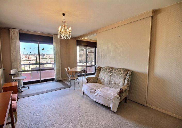 A vendre Marseille 3eme Arrondissement 13025359 J daher immobilier