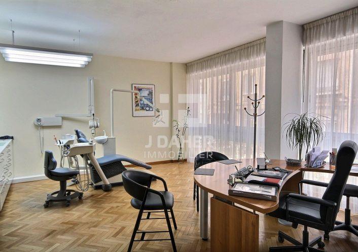 A vendre Marseille 8eme Arrondissement 13025391 J daher immobilier