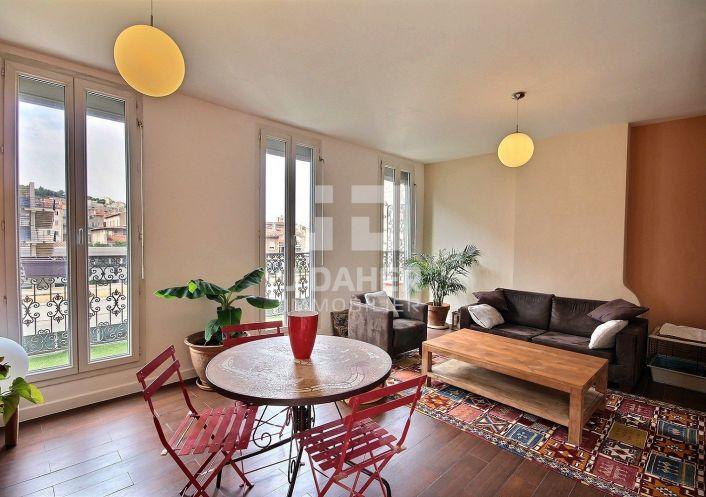 A vendre Marseille 6eme Arrondissement 13025395 J daher immobilier