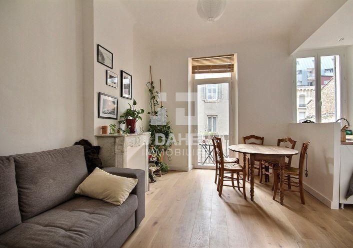 A vendre Marseille 6eme Arrondissement 13025399 J daher immobilier