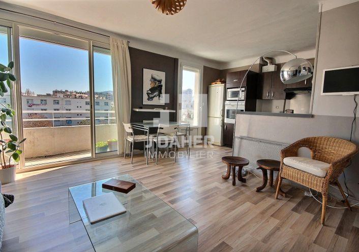 A vendre Marseille 8eme Arrondissement 13025407 J daher immobilier