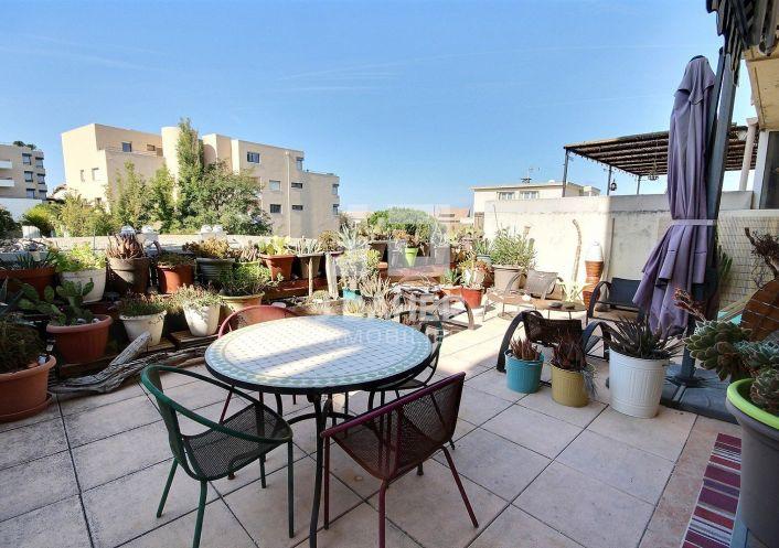 A vendre Marseille 8eme Arrondissement 13025436 J daher immobilier