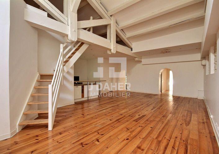 A vendre Marseille 6eme Arrondissement 13025452 J daher immobilier