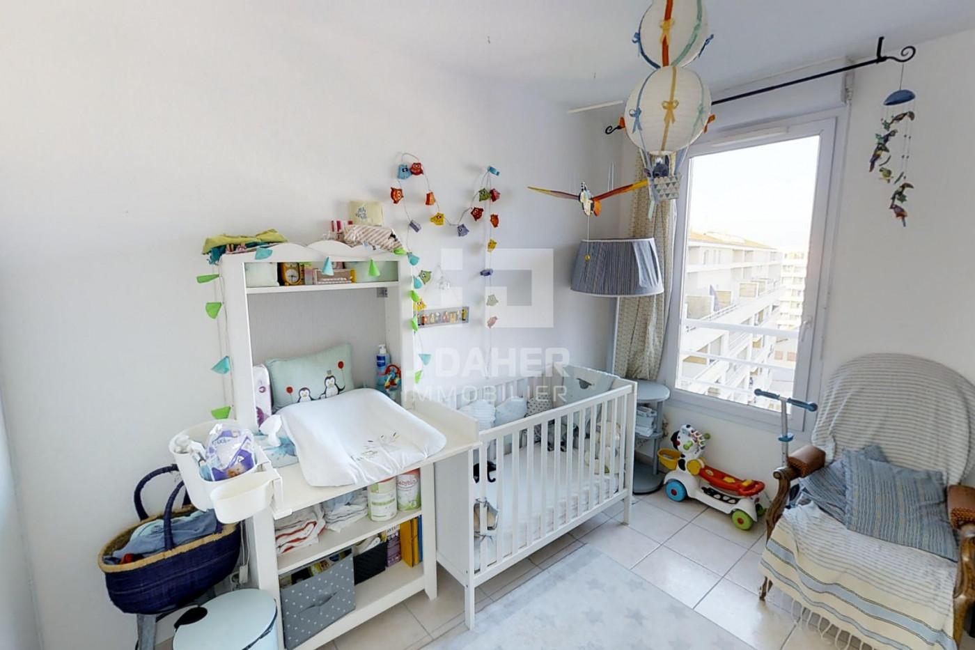 A vendre Marseille 8eme Arrondissement 13025470 J daher immobilier