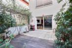 A vendre Marseille 6eme Arrondissement 13025471 J daher immobilier