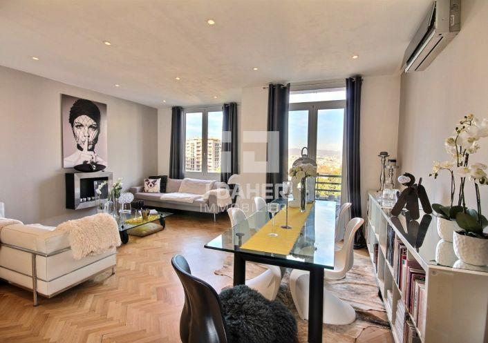 A vendre Marseille 8eme Arrondissement 13025478 J daher immobilier