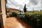 A vendre Marseille 12eme Arrondissement 13025481 J daher immobilier