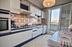 A vendre Marseille 6eme Arrondissement 13025490 J daher immobilier