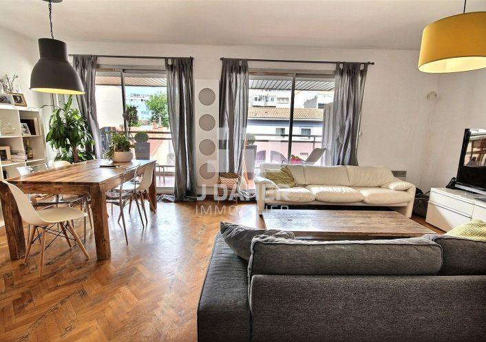 A vendre Marseille 8eme Arrondissement 13025498 J daher immobilier