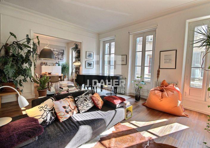 A vendre Marseille 6eme Arrondissement 13025500 J daher immobilier