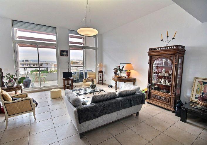 A vendre Marseille 12eme Arrondissement 13025512 J daher immobilier