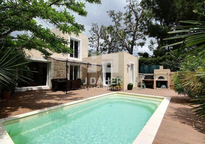 A vendre Marseille 12eme Arrondissement 13025532 J daher immobilier