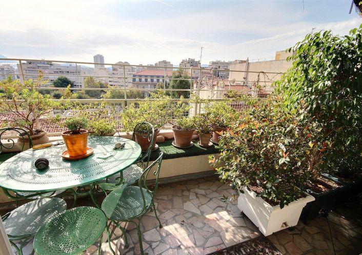 A vendre Marseille 8eme Arrondissement 13025538 J daher immobilier