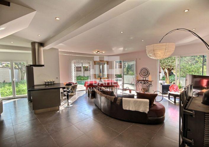 A vendre Marseille 9eme Arrondissement 13025542 J daher immobilier